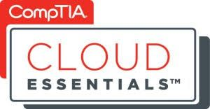 CompTIA Cloud Essentials Course